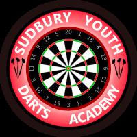Sudbury Youth Darts Academy